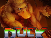 [Steam]Duck Game gratis hasta el Domingo.