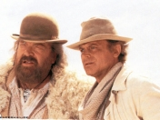 Bud Spencer & Terence Hill :: Tributo ::.