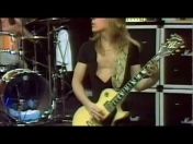 Randy Rhoads - 30 years later - The Blizzard