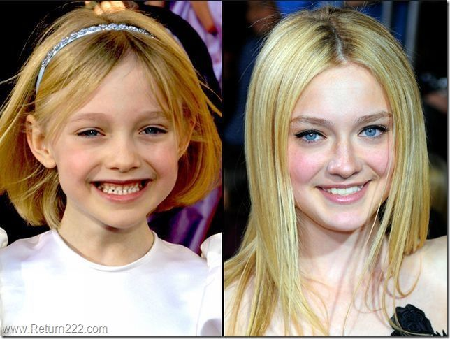 Todas las pelculas de Mary-Kate y Ashley Olsen