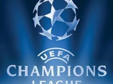 Candidatos para la UEFA Champions League published in Deportes