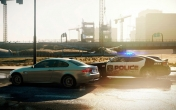 Need For Speed: Most Wanted 2, demo en vídeo