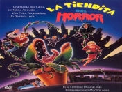 La tiendita del horror - (1986) - Review Propio
