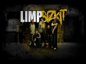 Limp Bizkit - Rock Am Ring 2009 [Full Concert]
