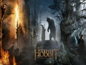 The Lonely Mountain (Canción de ''El Hobbit'')