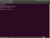 Modificar  el grub de Ubuntu