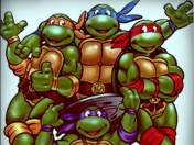Trailer final de Teenage Mutant Ninja Turtles + posters