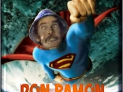 Ron Damon Vive!!!