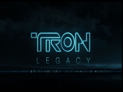 Wallpapers de Tron Legacy HD!!