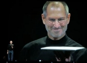 Venda sus ideas como Steve Jobs