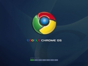 Chrome pasa a Windows 8