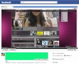 Cambia Tu Facebook De Color