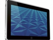 HP presenta su tablet Slate 500