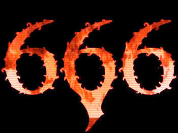 Youtube - El misterio del usuario 666 published in Videos online