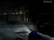 Slender: The Arrival llega a PS3 y Xbox 360