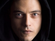 Arranca la 2da temporada de Mr. Robot el 14/07