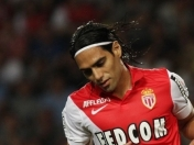Falcao al  Real madrid? no lince ! Juventus!