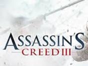 Requisitos Assassin's Creed 3 PC