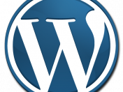 Como crear plantilla Wordpress (themes)
