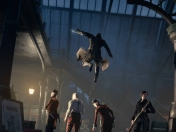 Assassin's Creed Syndicate: Mirá el gameplay de la demo