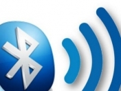 Nos conectaremos a internet a traves de Bluetooth
