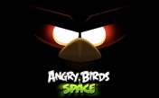 [Android] Nuevo Angry birds