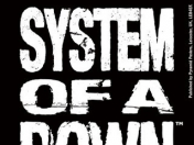 Vuelve System of a Down