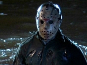 Vuelve Jason Voorhees con Friday the 13th