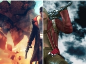 Devil May Cry: Un Futuro Incierto