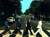 The Beatles motiva y desmotiva [Megapost] + Conciertos