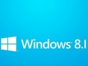 Windows 8.1 supera la cuota de mercado de Windows XP
