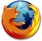 Google apoya a Mozilla Firefox vs Windows RT