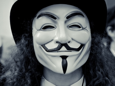RT revela los secretos de Anonymous published in Info