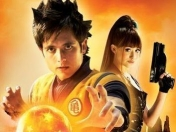 A 7 años de ''Dragon Ball: Evolution'', ¿Y la secuela?