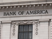 Millonaria demanda contra Bank of America por fraude