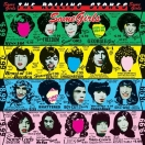 The Rolling Stones - Some Girls (1978) [Deluxe Edition, 2CD]
