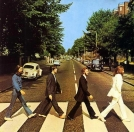 Ranking de 35 parodias de Abbey Road - The Beatles