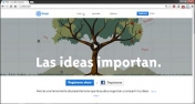 3 Alternativas online a PowerPoint
