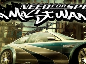 Need for Speed: Most Wanted. ¡Gratis en Origin!