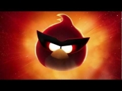 Angry Birds Space: Sus Personajes