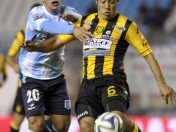 Racing 1-1 Olimpo | Torneo Final 2014