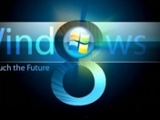 Windows 8 confirmado para el 2012