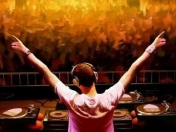 Solucion de instalacion windows 7 error 0x80070017