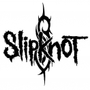 Slipknot Album 2012?