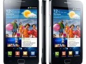 Actualizar Samsung Galaxy S2 a Android 4.0