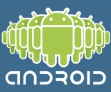 Android en pc?