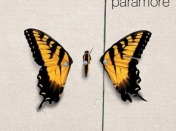 Paramore: Brand New Eyes (New Album) Online