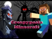 Creepy Pasta Minecraft: Mi Hermano Matt