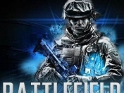 Gameplay Battlefield 4 Deathmatch Rebelde