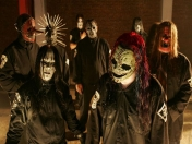 Imagenes y Videos de Slipknot